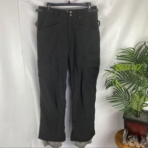 Orage | Woman's Ski / Snow Pants Size Medium